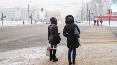На каких перекрестках Архангельска появится диагональная разметка: публикуем список