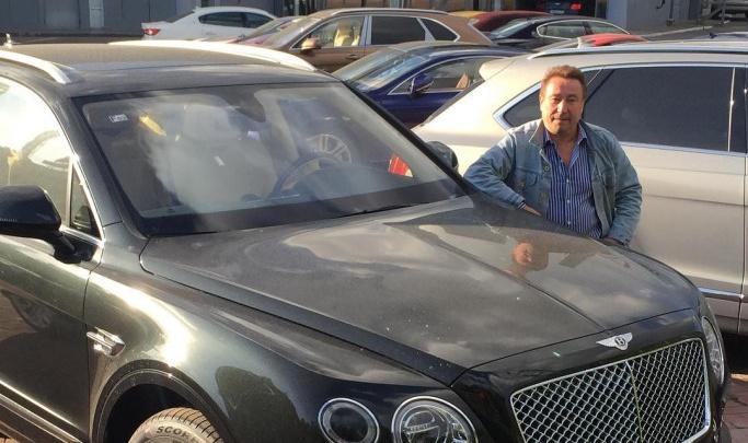 Близкий к Хабирову бизнесмен объяснил, почему не нужно ужесточать антиковидные запреты