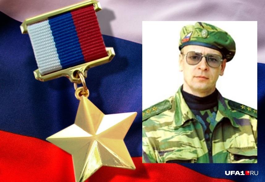 В 1995 году Анатолий получил под Грозным тяжелейшие ранения, его семья до сих пор борется за его здоровье