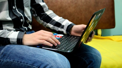 24-летнему омичу грозит пять лет тюрьмы за взлом сайтов