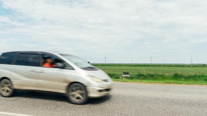 Шесть лет спустя: как авария на Сыропятском тракте повлияла на пассажирские перевозки