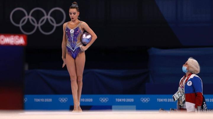 Самый нервный день Олимпиады: у России три золота и одно обидное поражение