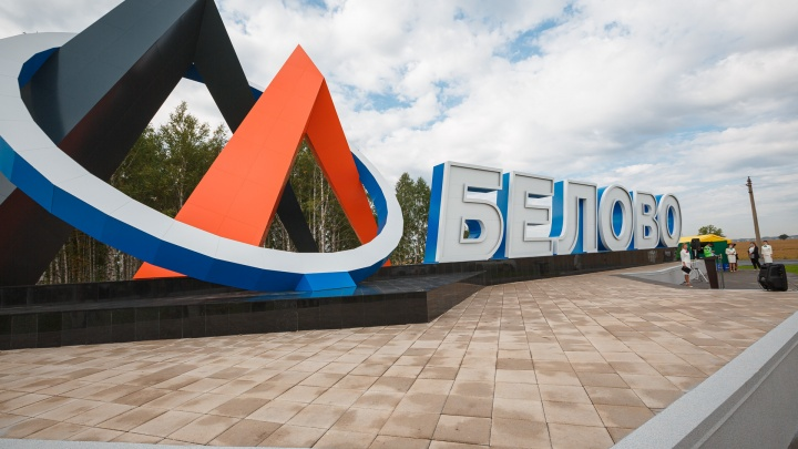 В Кузбассе на выходных выступит известный дуэт: где и когда