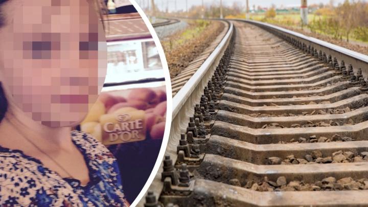 «Мечтала стать стюардессой»: подробности о гибели 15-летней девочки в Ярославской области