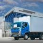 Даст фору иномарке: на российском рынке появился маневренный и экономичный грузовик