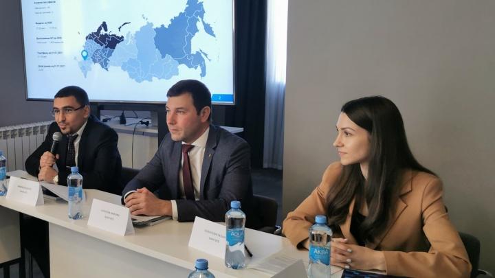 Ростовчане могут сэкономить 50–60 тысяч рублей в год за счет рефинансирования ипотеки