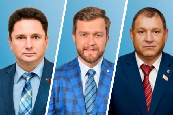 """На фото — самые богатые кузбасские депутаты по итогам <nobr class=""""_"""">2020 года</nobr>"""