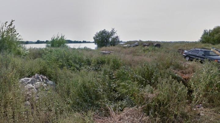 Сорвана вторая попытка застроить высотками берег реки Самары