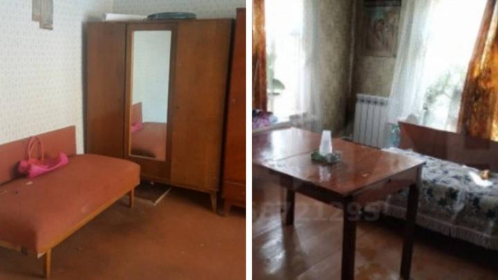 На них не нужна ипотека: топ-5 самых дешевых квартир Ярославля