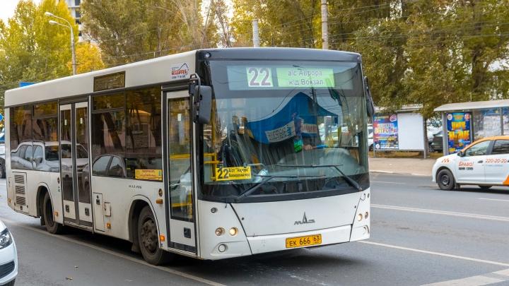 В мэрии рассказали, как смена собственника в «САГе» скажется на автобусных перевозках