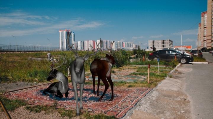 Почему тюменцы так ненавидят северян? Колонка Артура Галиева, «мигрировавшего» в Тюмень из Ноябрьска