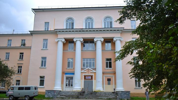 В Екатеринбурге отремонтируют самый страшный травмпункт