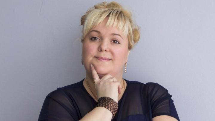«С тысячей рублей»: ярославна ушла с престижной работы и открыла кондитерский бизнес, сидя в декрете
