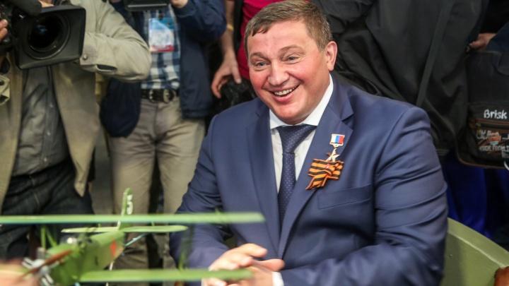 «А это ведь полновесная саечка губернатору»: смотрим, кого выдвинула «Единая Россия» в Госдуму от Волгоградской области