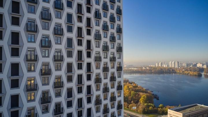 Челябинцы смогут выбрать квартиру в Москве или Санкт-Петербурге, не покидая город