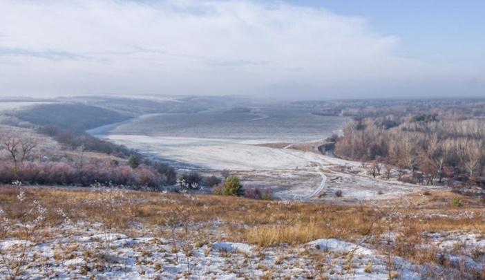 Аудиторы нашли миллиардные нарушения при аренде земель в Ростовской области