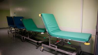 В Тюменской области 3 человека ждут пересадки сердца, 86 — почек