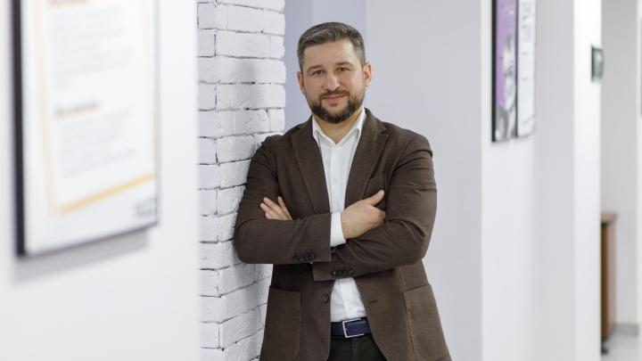 «Абоненты стали более требовательны»: директор волгоградского филиала Tele2 о новых телеком-трендах и технологическом прорыве