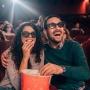 Tele2 подарит абонентам Ростовской области билет в кино