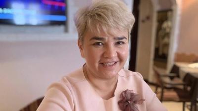 Власти Башкирии представили кандидатку на пост детского омбудсмена. Ее предшественница идет в Госдуму
