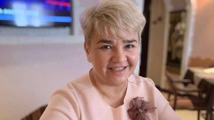Власти Башкирии представили кандидатку на пост детского омбудсмена. Ее предшественница идет в Курултай