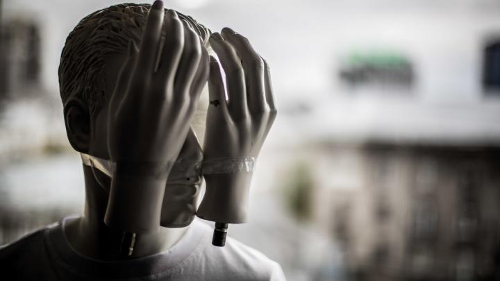 Подтекает крышечка: сколько стоят услуги психологов в Новосибирске и как получить помощь бесплатно