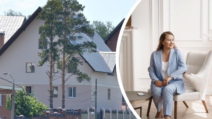 Сколько стоит и кому доступна загородная недвижимость: риелтор — о собственном доме за Екатеринбургом
