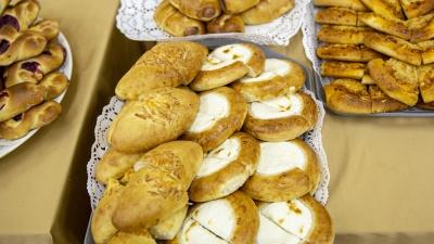 Без грибов и приправ: чем в этом учебном году накормят учеников в школьных столовых Ярославля