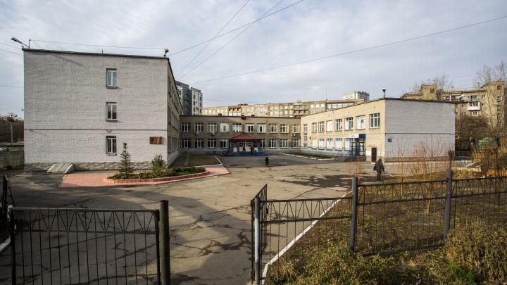 В каких школах и детсадах Новосибирска прибыльнее работать — изучаем зарплаты директоров
