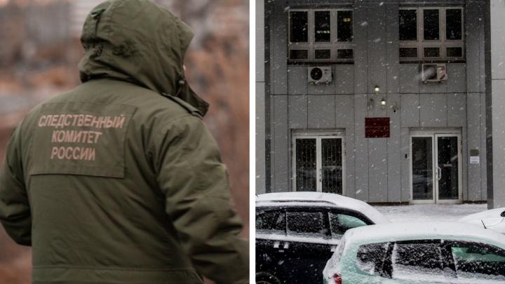 Новосибирец избил банкой из-под кофе свою сожительницу— через месяц он ее зарезал