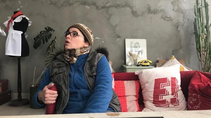 «Платим 200 тысяч в месяц за тепло, но ходим в валенках»: как в Уфе в мороз выживает ПТУлей для особенных людей