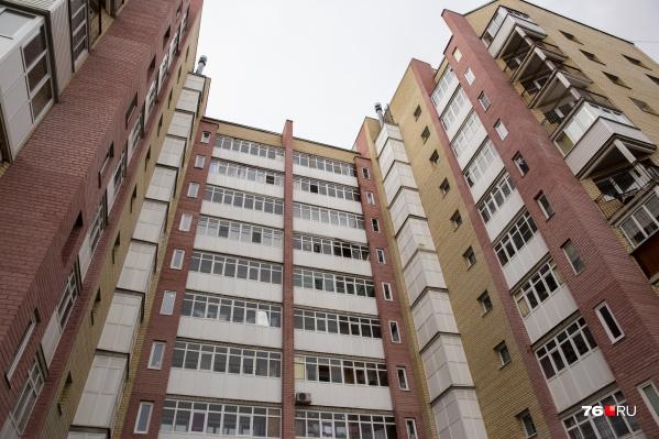 В Ярославской области увеличатся взносы на капремонт