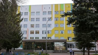«Мать все глаза выплакала»: девочку, на которую упала крыша в Башкирии, обследуют врачи из Москвы