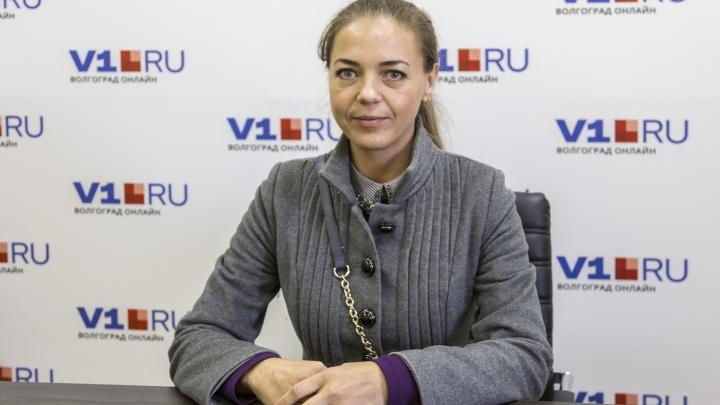 «И у нее нам еще говорили учиться»: в Волгограде на рядовых менеджеров повесили украденные у банка 30 миллионов