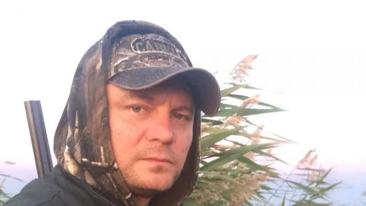 Сын экс-министра культуры Омской области арендовал второе охотугодье