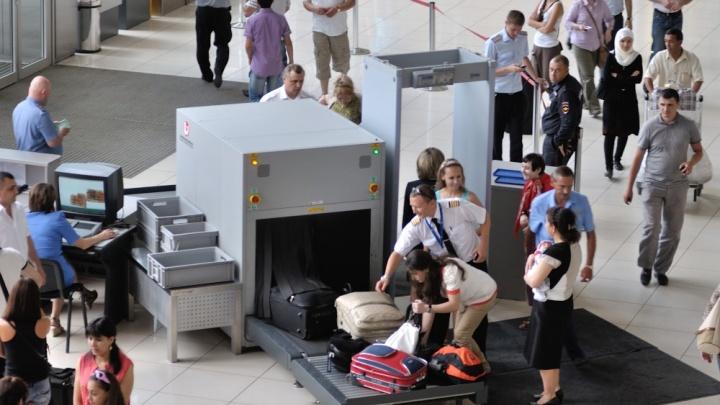 Популярнее Геленджика и Минвод: Екатеринбург попал в топ-10 летних направлений авиапутешествий