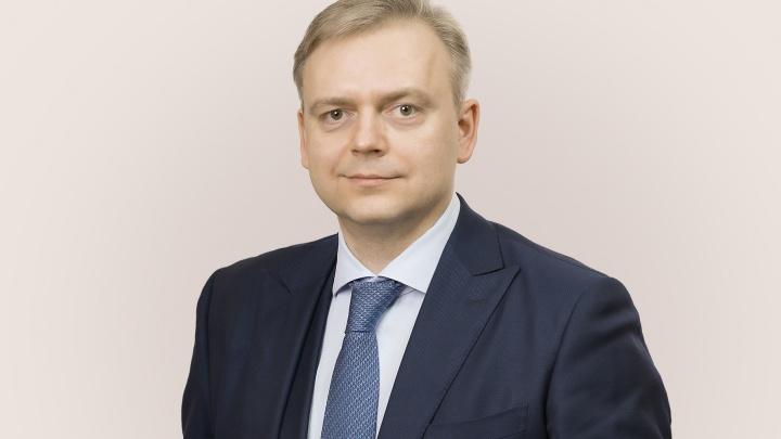 «Наш главный актив — доверие покупателей»: интервью с гендиректором ПЗСП Евгением Дёмкиным
