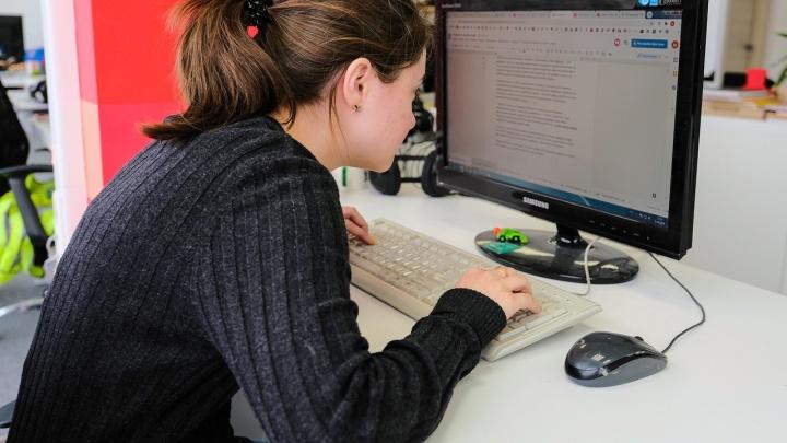 От пермских работодателей просят информацию о поощрениях для сотрудников, сделавших прививку от COVID-19