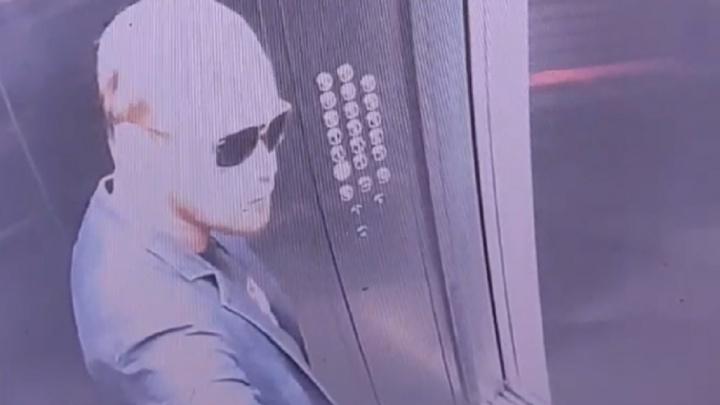 «Его опознали соседи»: в районе Автовокзала мужчина украл коляску из подъезда охраняемого жилого комплекса