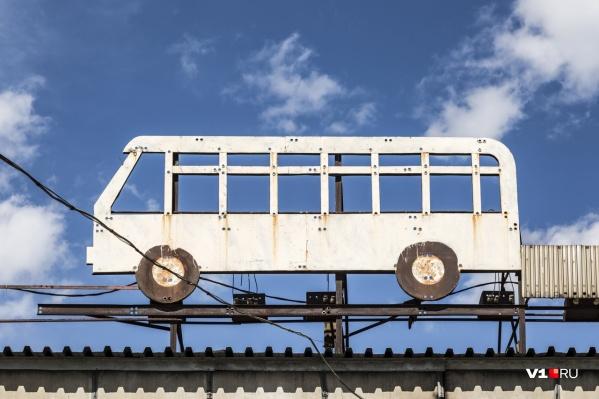 Дачные автобусы поедут с 10 апреля