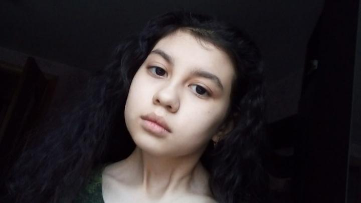 Ушла в школу и пропала: в Волгограде ищут 13-летнюю школьницу