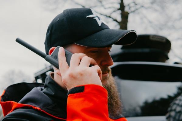 Путешественники, охотники и рыбаки выбирают спутниковый телефон Thuraya
