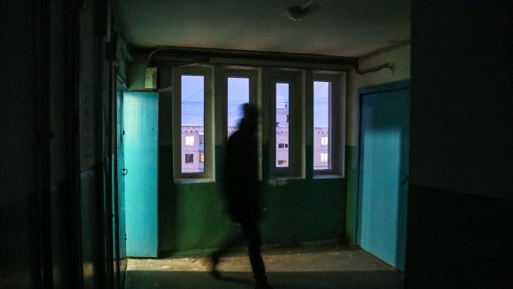 В Уфе в 2021 году отремонтируют подъезды в 95 домах. Рассказываем в каких