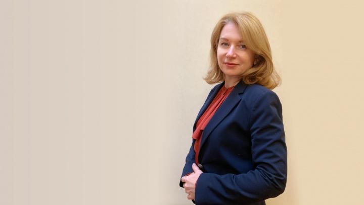 ПСБ предложил ярославскому бизнесу агентский факторинг