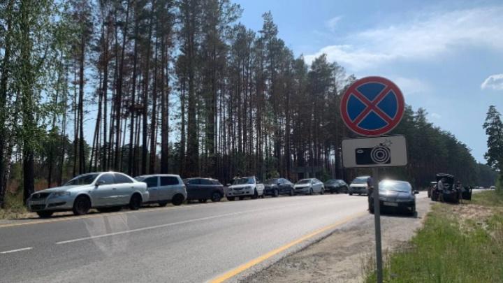 Тюмень и Москву соединит платная скоростная магистраль: что это даст региону