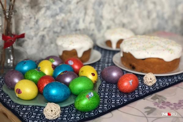 До Пасхи яйца могут подорожать еще на 20%