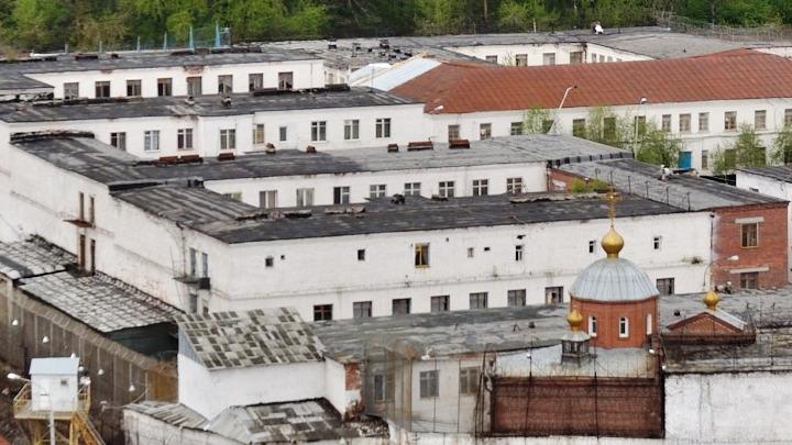 Екатеринбуржцы жалуются на вой сирен из ИК-2 по ночам. В ГУФСИН просят смириться