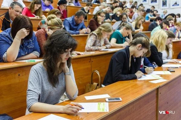 Отчислять непривитых студентов не будут, но могут попросить учиться дистанционно