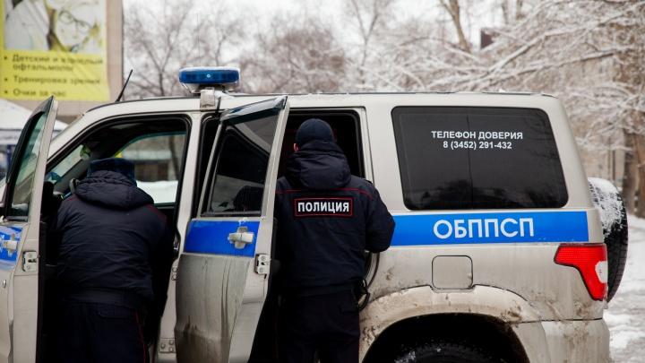 Тюменский следователь добилась смягчения приговора за подделку доказательств в уголовном деле