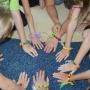 Пермякам компенсируют часть расходов на путевки в детские лагеря. Рассказываем, как это сделать